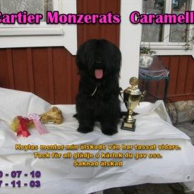 5Caramelle