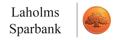 h laholms_sparbank