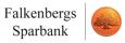 c fbg_sparbank