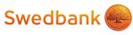 p swedbank_web