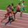 Europacupen 2013 3024 Nil de Oliveira