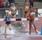 Europacupen 2013 3094_3000 hinder
