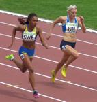 Europacupen 2013 3006_Irene mot