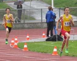 Sätraspelen 2013