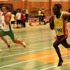 Scandic Indoor 2014 221