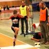 Scandic Indoor 2014 229
