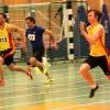 Scandic Indoor 2014 232