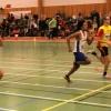 Scandic Indoor 2014 236