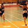 Scandic Indoor 2014 244
