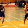 Scandic Indoor 2014 245