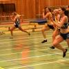 Scandic Indoor 2014 247