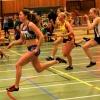 Scandic Indoor 2014 248
