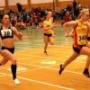 Scandic Indoor 2014 254