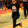 Scandic Indoor 2014 265