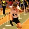 Scandic Indoor 2014 266