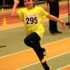 Scandic Indoor 2014 267