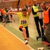 Scandic Indoor 2014 273
