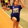 Scandic Indoor 2014 280