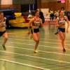Scandic Indoor 2014 287