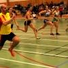 Scandic Indoor 2014 288
