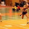 Scandic Indoor 2014 290