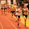 Scandic Indoor 2014 312