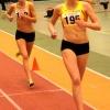 Scandic Indoor 2014 313