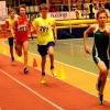 Scandic Indoor 2014 318