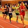 Scandic Indoor 2014 320