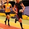 Scandic Indoor 2014 329