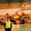 Scandic Indoor 2014 034