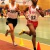 Scandic Indoor 2014 065