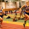 Scandic Indoor 2014 148