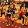 Scandic Indoor 2014 426