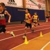 Scandic Indoor 2014 432