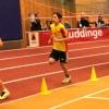 Scandic Indoor 2014 434