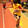 Scandic Indoor 2014 437
