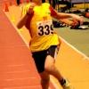 Scandic Indoor 2014 438