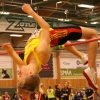 Scandic Indoor 2014 441