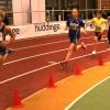Scandic Indoor 2014 444