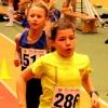 Scandic Indoor 2014 453