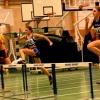 Scandic Indoor 2014 458