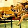 Scandic Indoor 2014 466