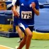 Scandic Indoor 2014 511