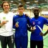 Scandic Indoor 2014 523
