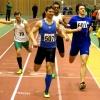 Scandic Indoor 2014 535
