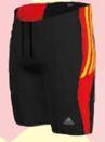 Korta tights jr 2012