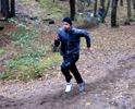 Flottsbro 141025 IMG_8784hem