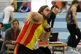 Alexander Persson kula
