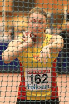 Mathilda Eriksson BRONS kula